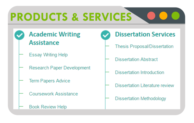 grade my paper Edit my paper without fuss and delays amazing prices and immaculate quality of work – we revise and improve, proofread your paper according to the highest university standards.